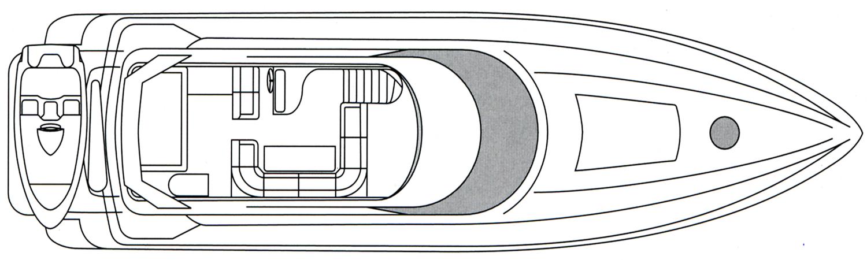 Manhattan 62 Floor Plan 2