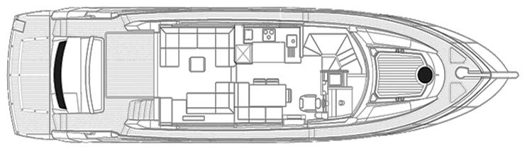 Manhattan 63 Floor Plan 2