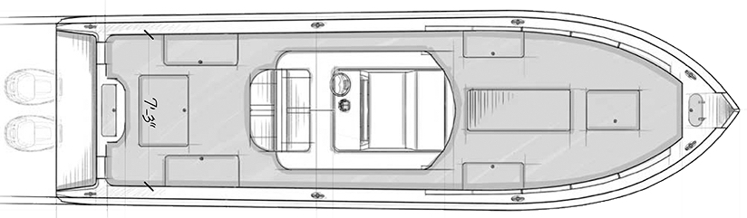 32 Floor Plan 1