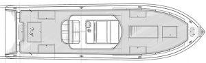36 Floor Plan 1