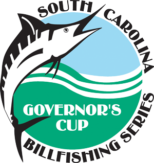 South Carolina Governor's Cup Billfishing Series