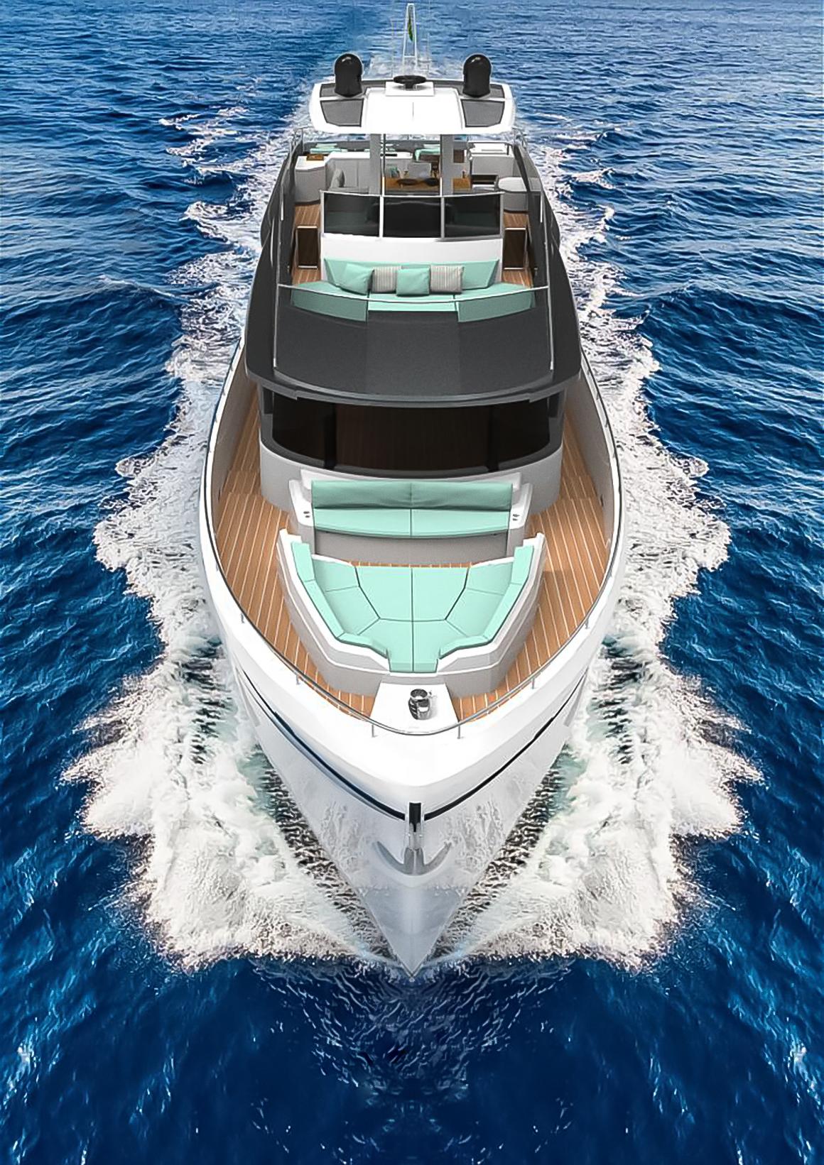 okean-80-flybridge-motor-yacht-5