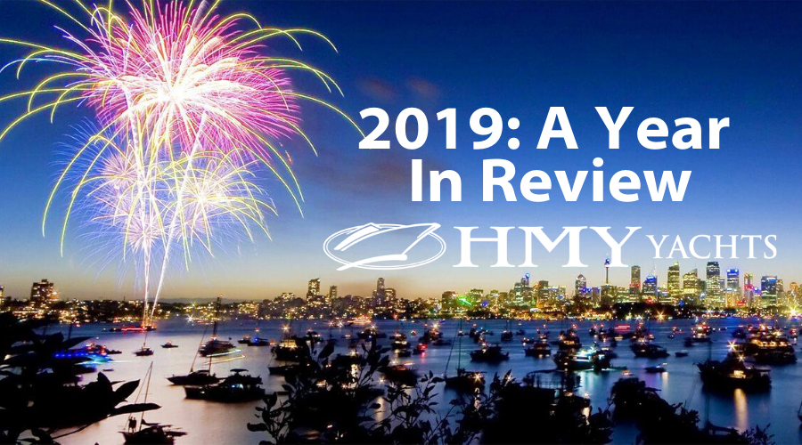 2019_ A Year In Review (2)