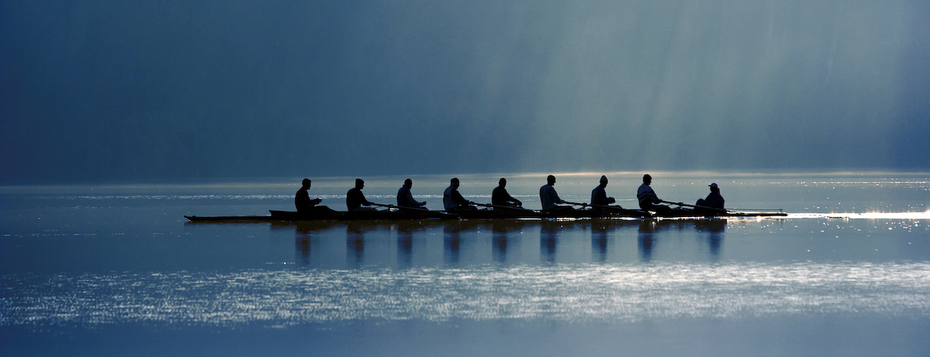 Boating Sports: An Intro To The World Of Rowing Crew