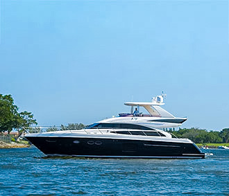 Yachts For Sale Hmy Yachts