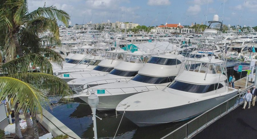 Yacht Seller's Guide to Maximize Your Selling Price