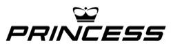 Princess Yachts logo