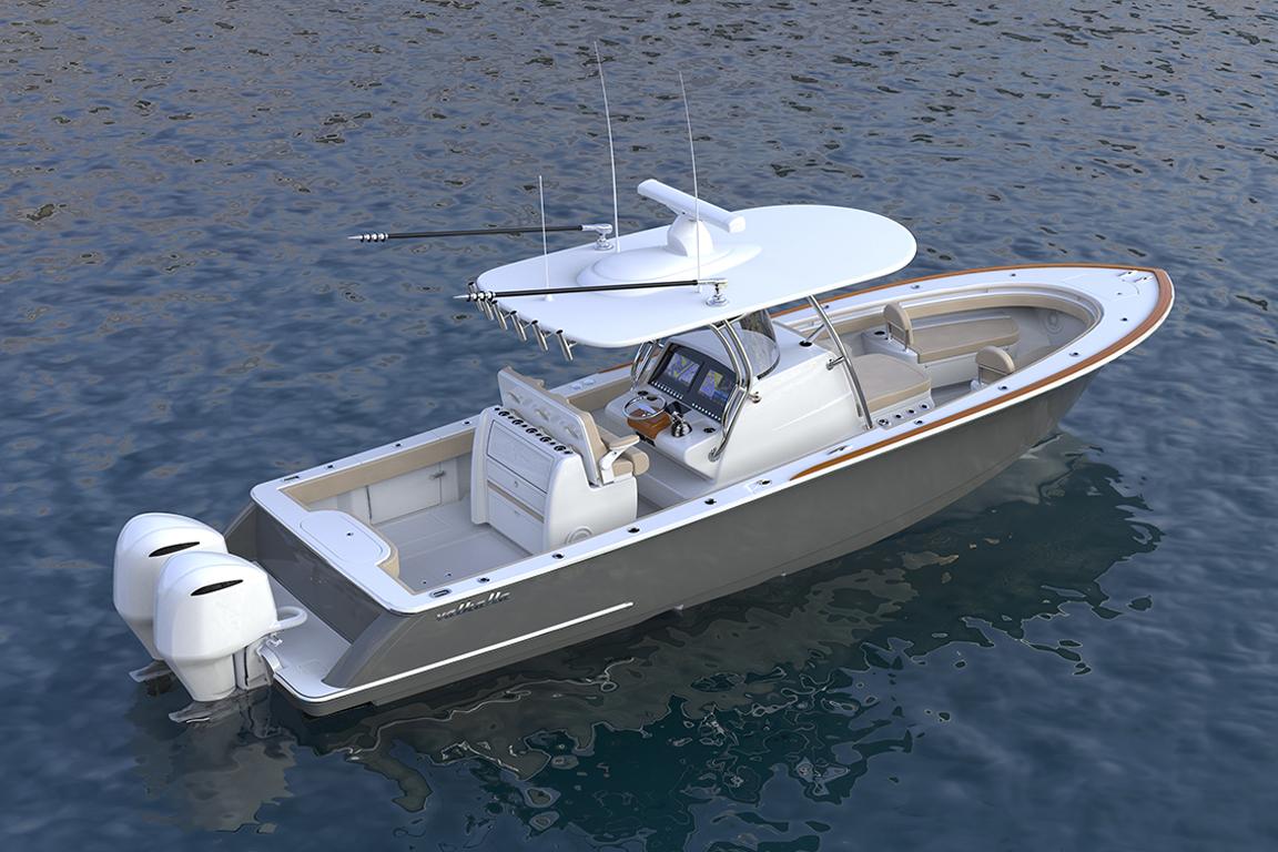 Valhalla-Boatworks-V33
