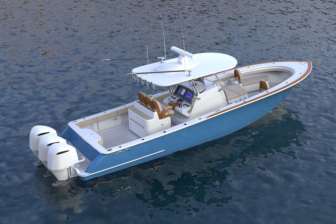 Valhalla-Boatworks-V37