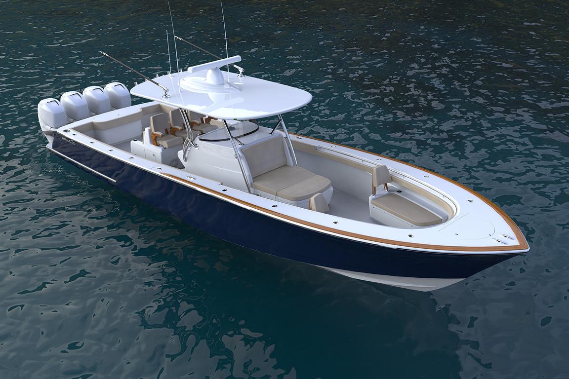 Valhalla-Boatworks-V41