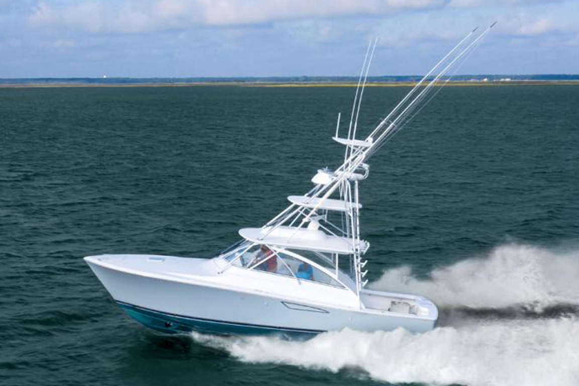Viking-38-Open-Billfish