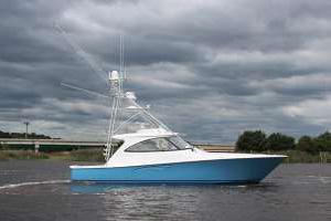 Viking-48ST