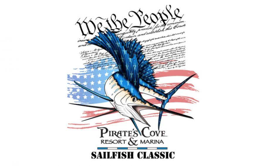Pirate's Cove Sailfish Classic