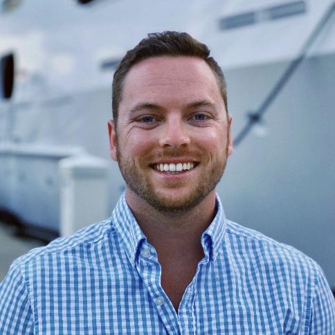 Image of Vincent Brennan