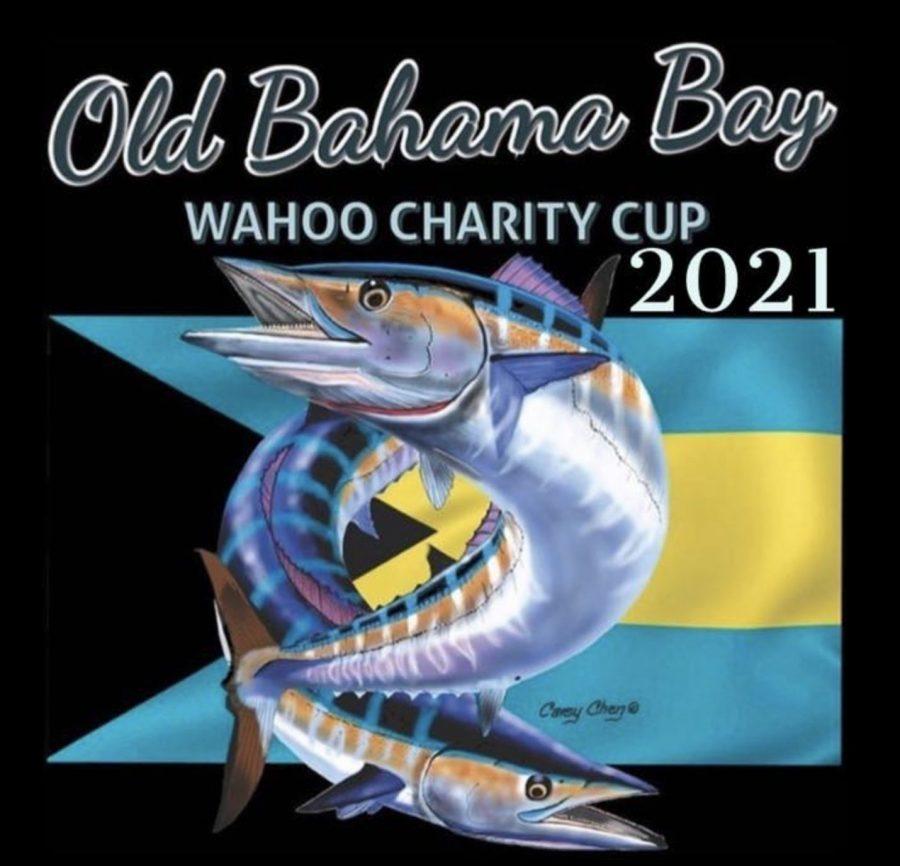 Old Bahama Bay Wahoo Charity Cup